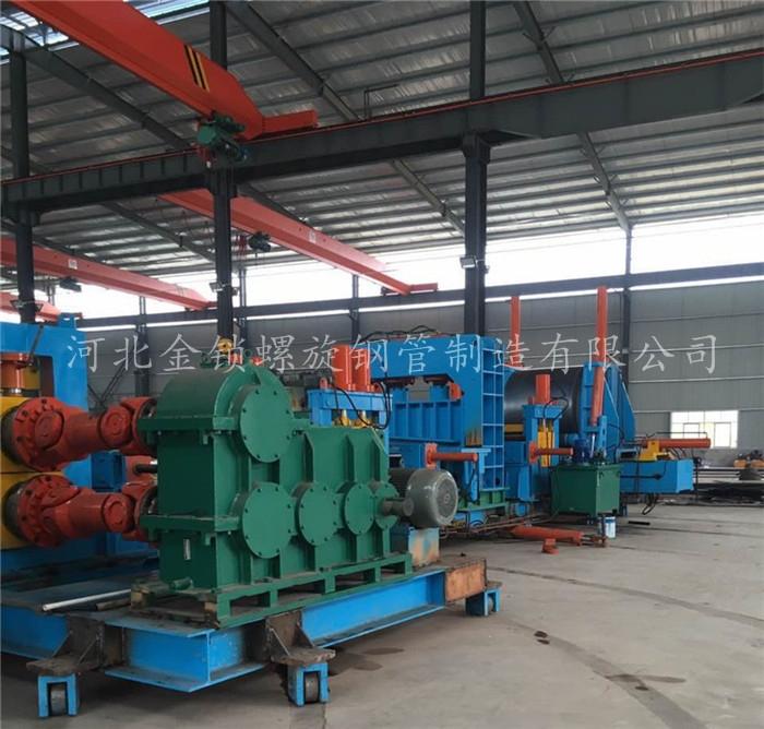 湖南双层罐设备厂